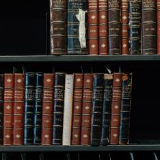Corporate Excellence lanza una biblioteca de gestión de intangibles para dispositivos móviles