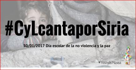 #CyLcantaporSiria