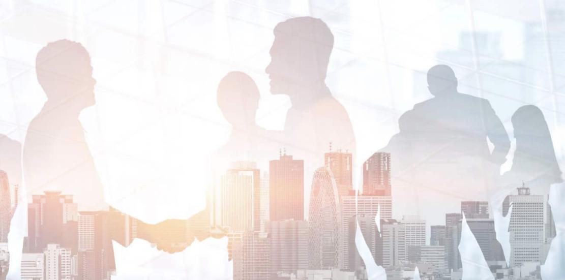 Las empresas con propósito mejoran un 83% su reputación con empleados y un 69,5% con clientes