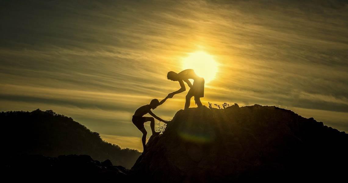 Viernes de lectura: Gestión de la confianza