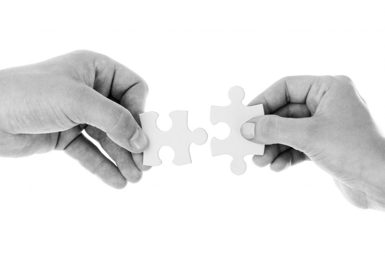 Economía colaborativa: crear un sistema en el que todos ganen