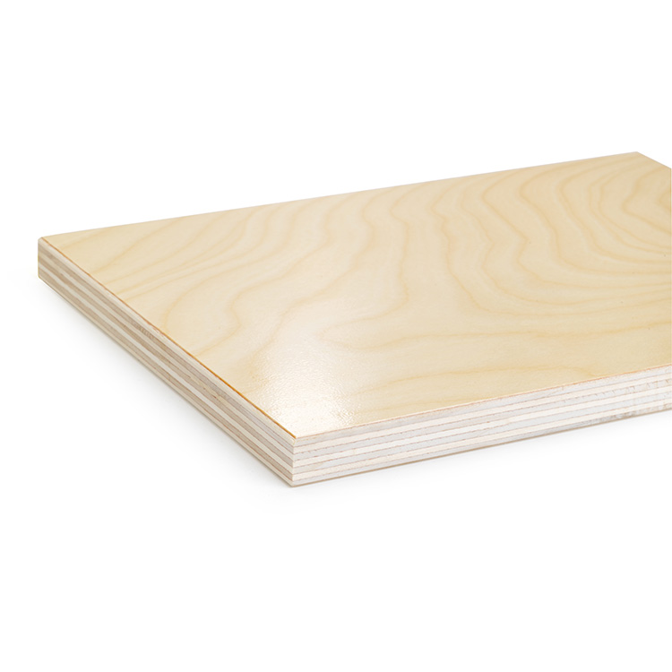 garnica_plywood_elegance_birch