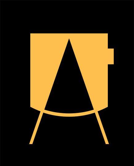 ATURUXO FILMS. Alfabetización audiovisual.