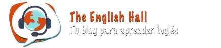 The English Hall - Tu blog para aprender inglés