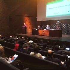 Corporate Excellence y Dircom celebran la I Jornada de Innovación en Métricas de Intangibles