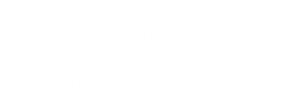 Deusto Knowledge Hub