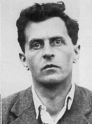 Los aforismos de Wittgenstein