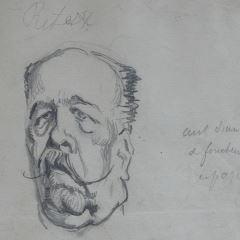 Francisco Luis de Retes