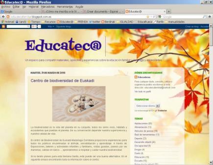 educatec@