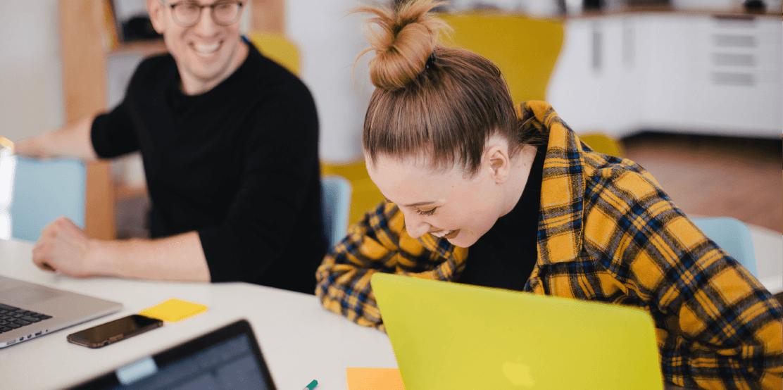 El empleado, centro de la comunicación de marca: resumen de jornada