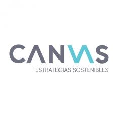 Isabel López: Inversores preocupados por la sostenibilidad