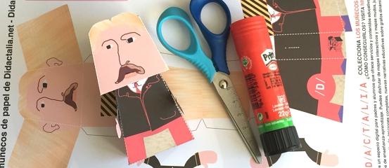 Louis Stevenson, escritor de aventuras