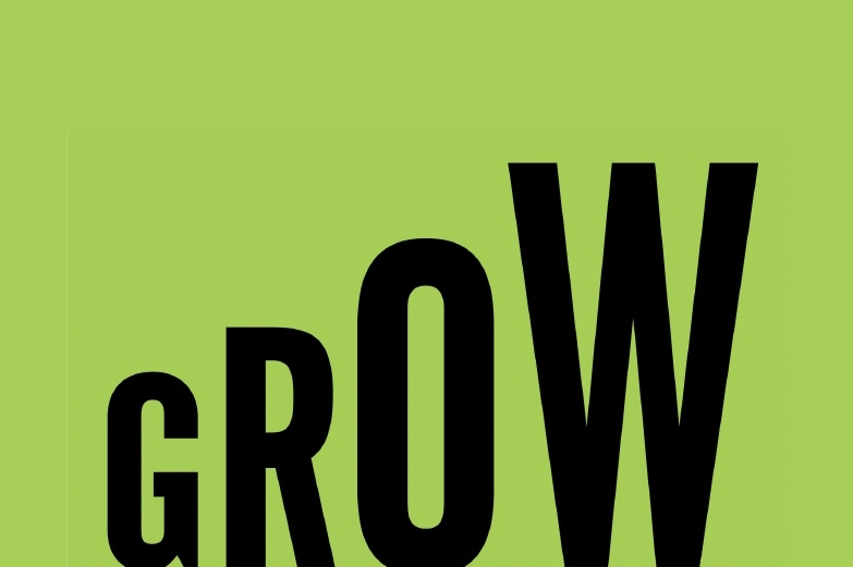Viernes de lectura: Grow, How Ideals Power Growth and Profit at the World´s Greatest Companies