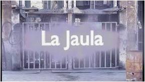 ABP: La Jaula