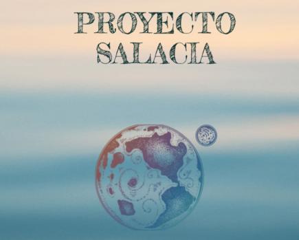 Proyecto Salacia