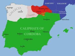 Historia de Extremadura