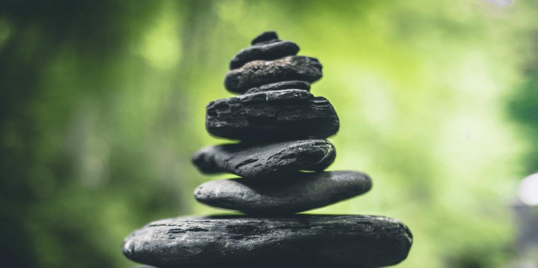 Lunes de intangibles: Marcas con consciencia social