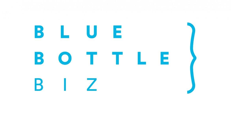 Corporate Excellence participa en los Discovery Paths de la plataforma de aprendizaje colaborativo bluebottlebiz