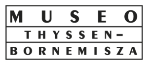 Thyssen Bornemisza Museum: Digital Semantic Model Consulting
