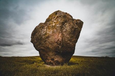 Sedimentogénesis: de la roca al sedimento
