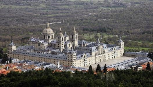 Renacimiento español