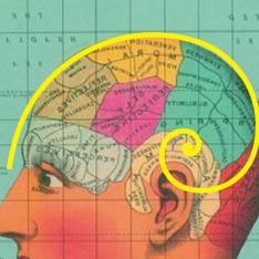 Viernes de lectura: Brand Psychology