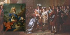 Felipe V de España: vida y contexto histórico