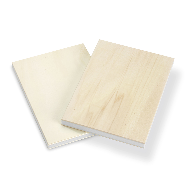 garnica_plywood_ultralight_poplar