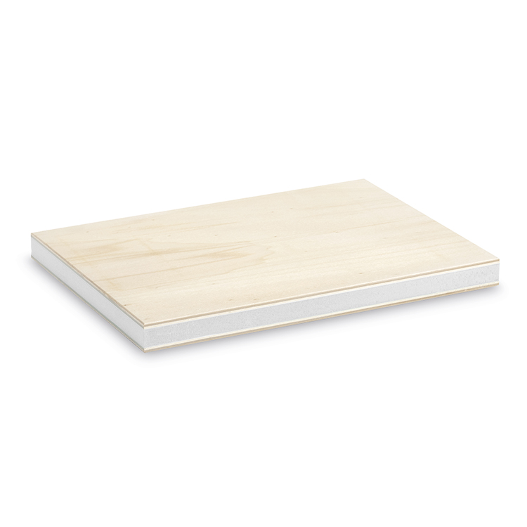 garnica_contreplaque_ultralight_poplar