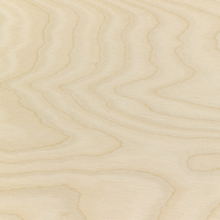 garnica_plywood_ultralight_birch