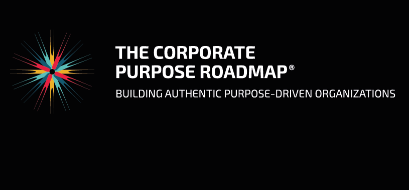 The corporate purpose, a strategic priority for managers and investors around the world