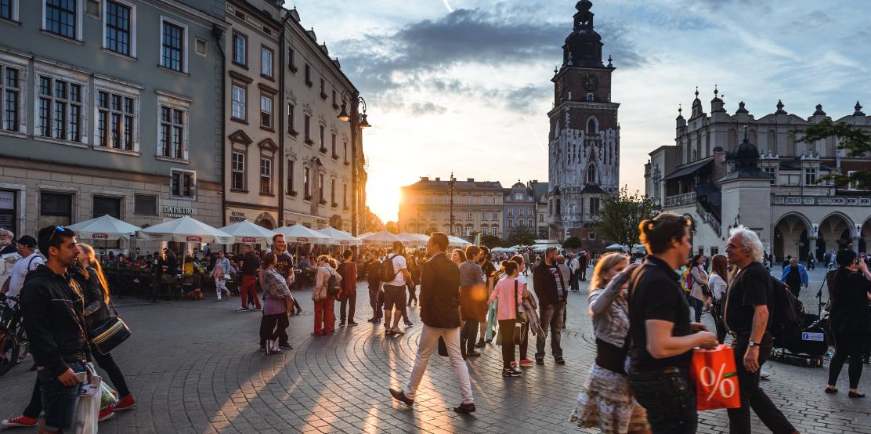 Viernes de lectura: European Communication Monitor