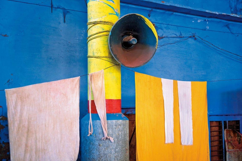 ¿Cómo contribuye la comunicación interna y la RSC a la estrategia?