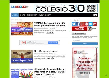 Colegio3punto0