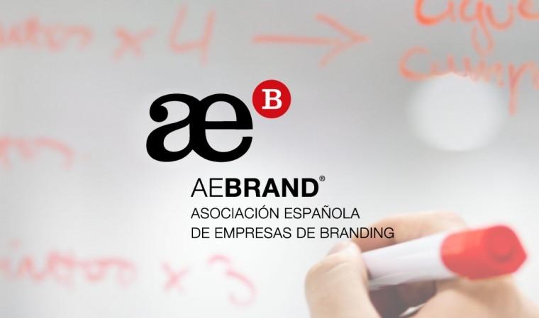 Las ideas clave del AEBrand Sights sobre tendencias en branding