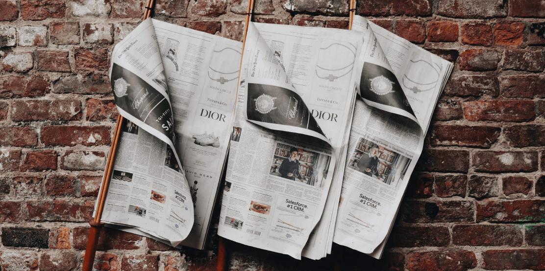 El New York Times y la economía de los intangibles