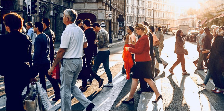El poder del consumidor-ciudadano