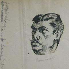 Victor Napoleón