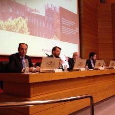 España tiene una gran oportunidad para avanzar en la gestión de los intangibles