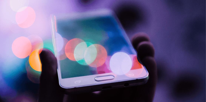 Lunes de intangibles: 10 claves para compartir información digital en 2020