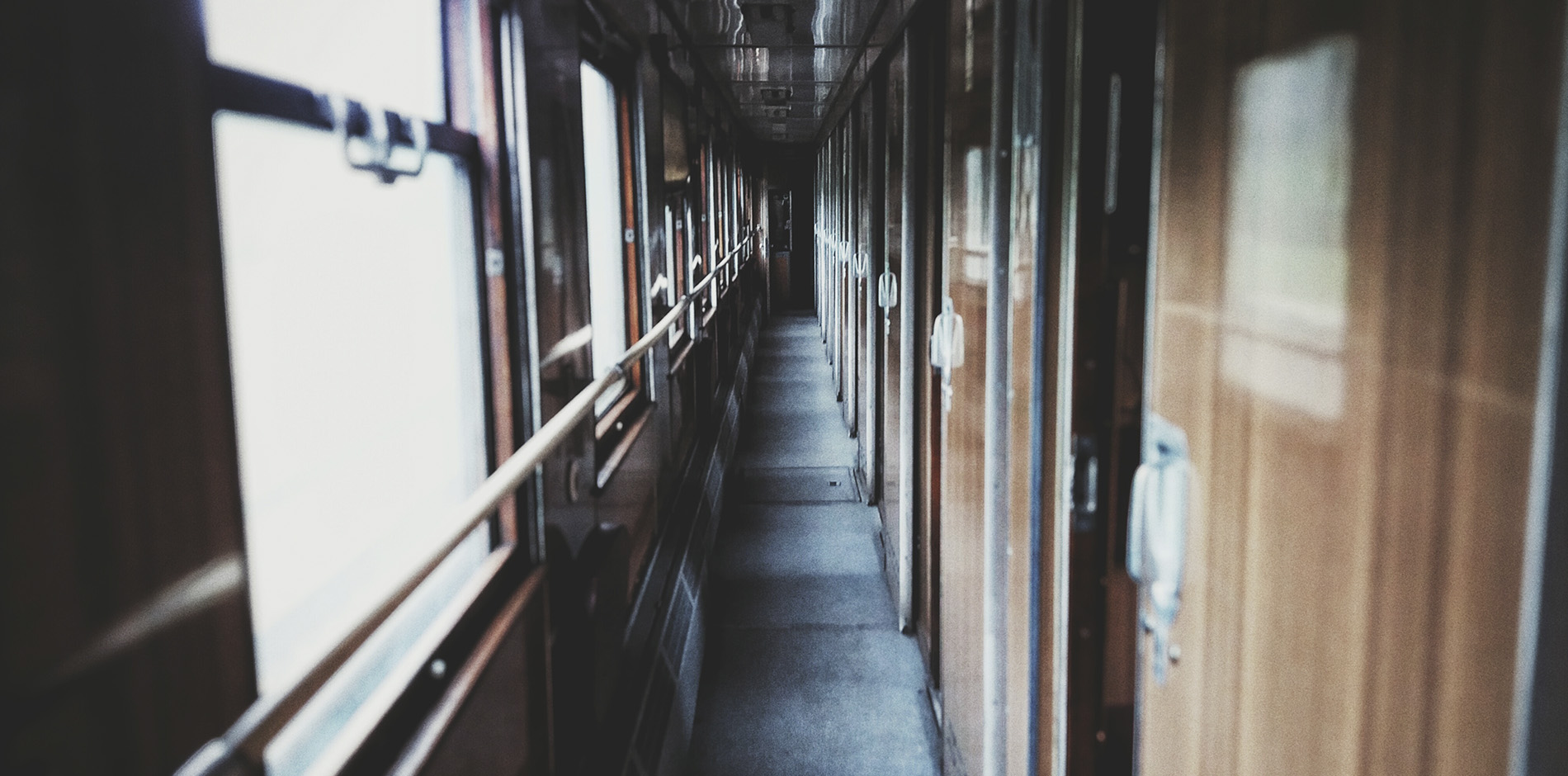 garnica_contrachapado_fireshield_train_2