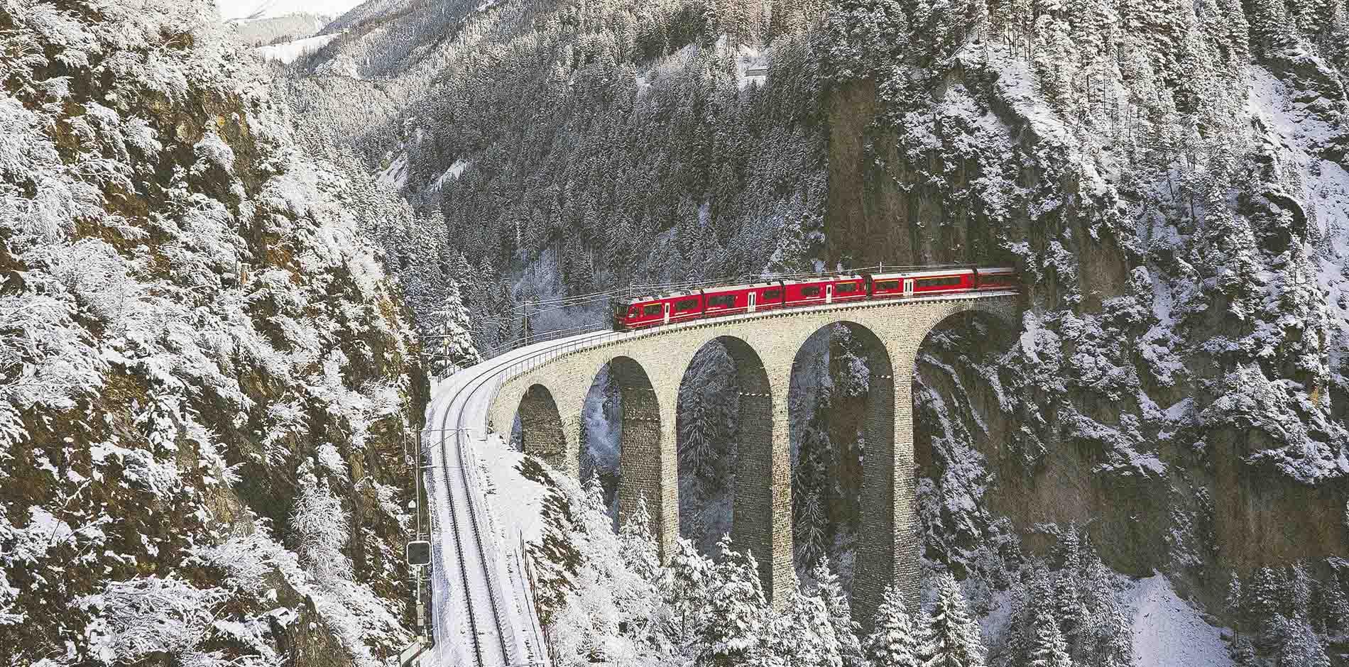 garnica_contrachapado_fireshield_train_6
