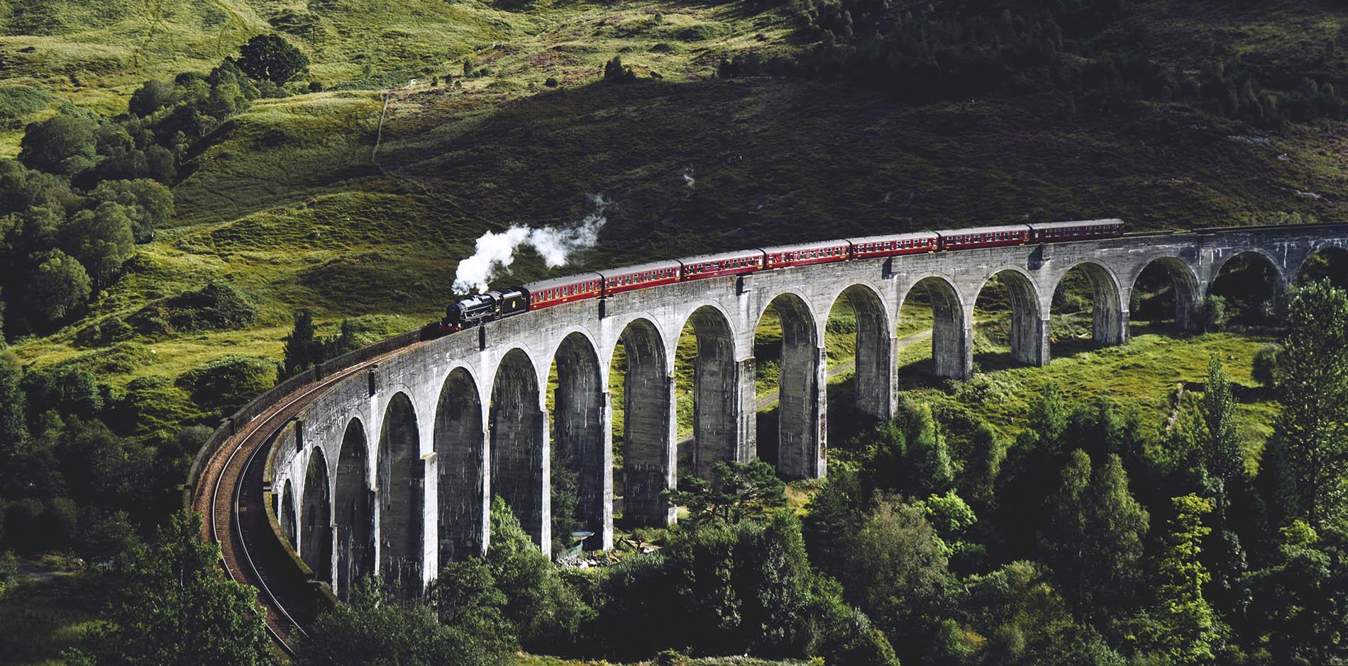 garnica_contrachapado_fireshield_train_5