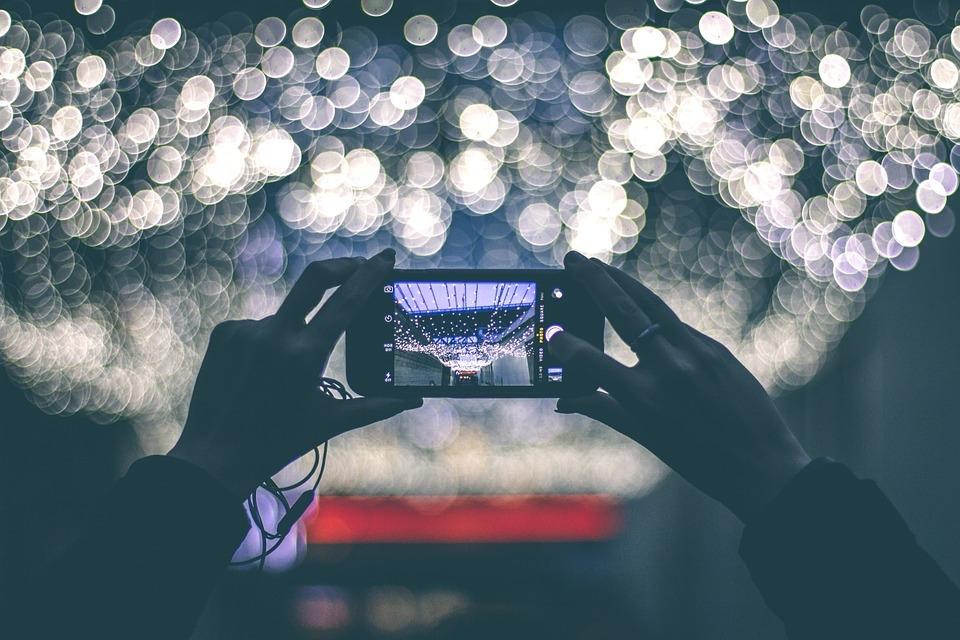RETINA 2016: transformación digital