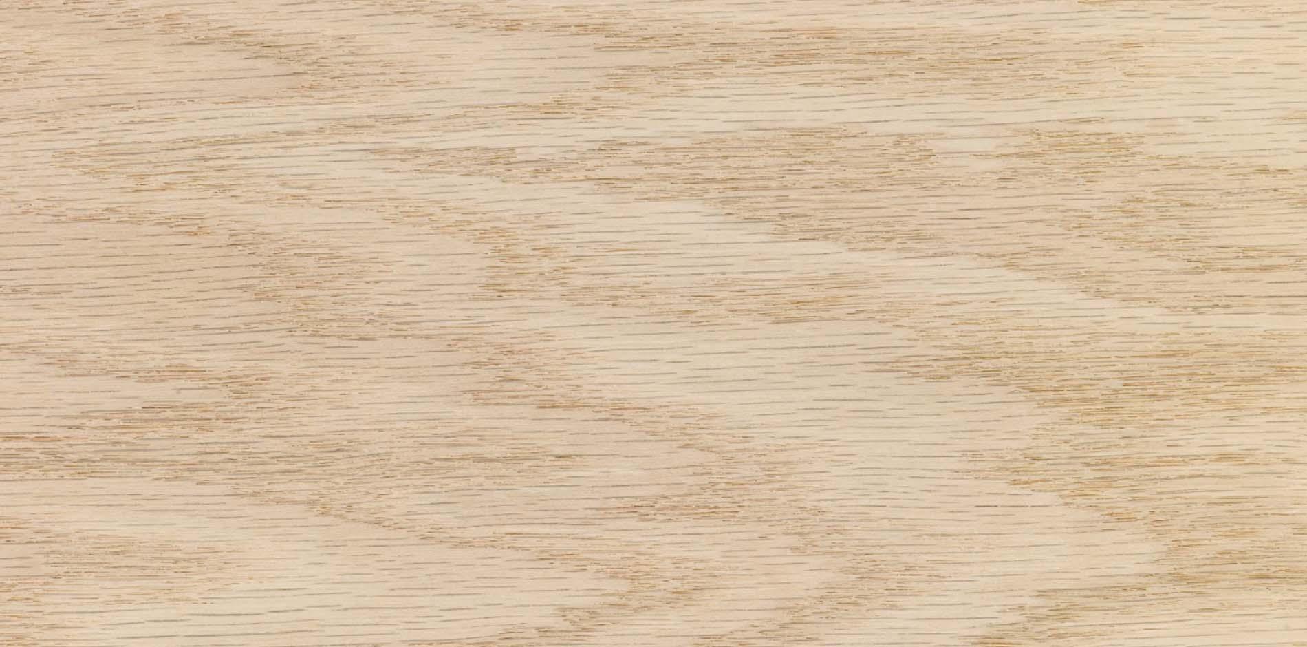garnica_plywood_red_oak_3