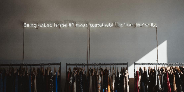 Viernes de lectura: La función del DIRSE en la empresa Española