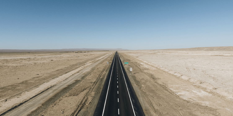 Hoja de ruta de los intangibles: imprescindible para generar valor