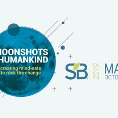 Lunes audiovisual: Creando mentalidades para impulsar el cambio