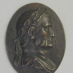 Galba, emperador de Roma
