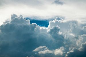 Aire y Atmósfera